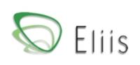 contact@eliis.fr