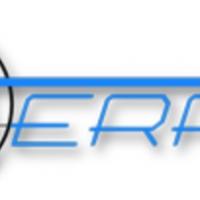 mihai@z-terra.com