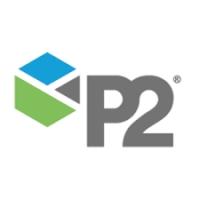 p2energysolutions
