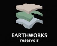 julie.francis@earthworks-reservoir.com
