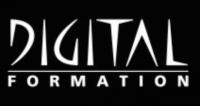 Digital_Formation