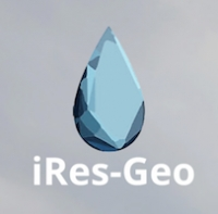 iresgeotech