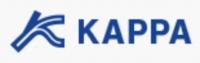 o.houze@kappaeng.com