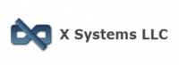 info@xsystems.ae