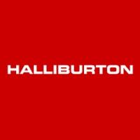 landmarkservices@halliburton.com