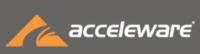 sales@acceleware.com