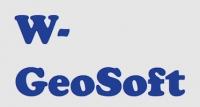 jacques@w-geosoft.com